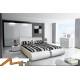 Sypialnia NOVA LED - 180x200