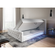 PRIMA - łóżko kontynentalne