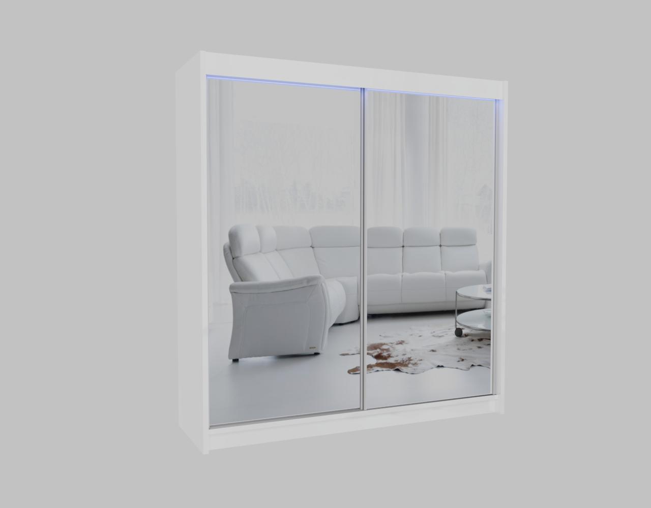 Korpus biały, fronty lustra (Tło).png