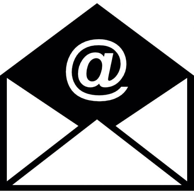 otwarte-koperty-e-mail_318-44146.jpg